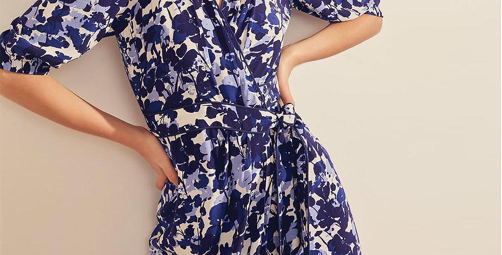 Robe CAITLYN | Suncoo