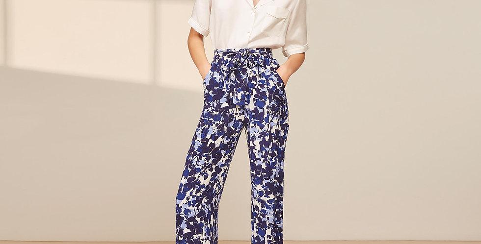Pantalon JAVA | Suncoo