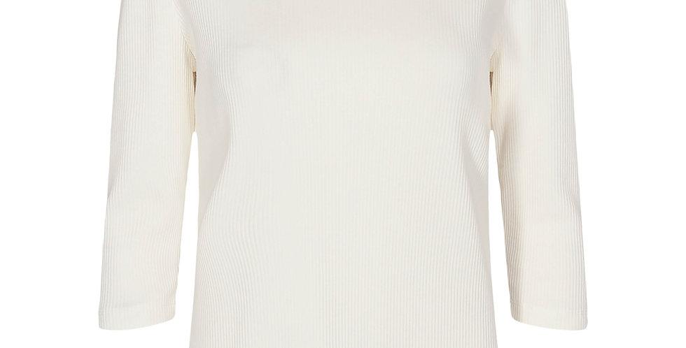 Tee-shirt NUDARI   Nümph