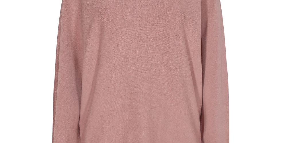 Pullover NUDAYA | Nümph