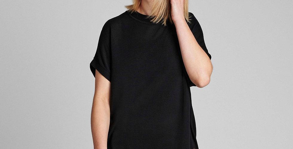 Pullover NUADARLENE | Nümph