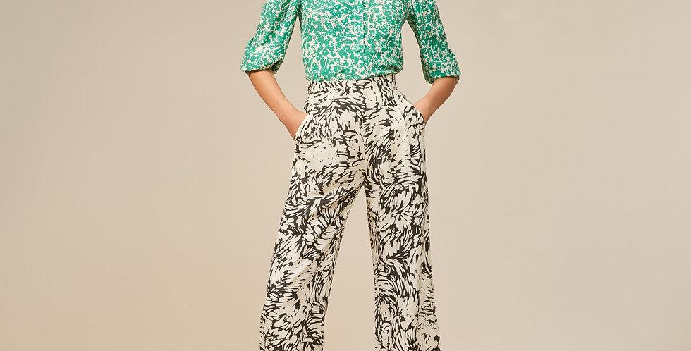 Pantalon JESSIE | Suncoo