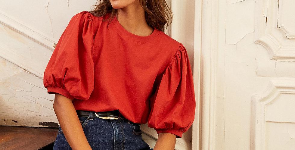 Tee-shirt ISIDORE | Idano