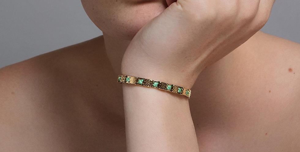 Bracelet REYES | Camille Enrico