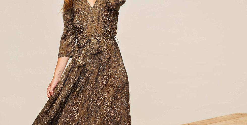 Robe ONIRIQUE | Louizon
