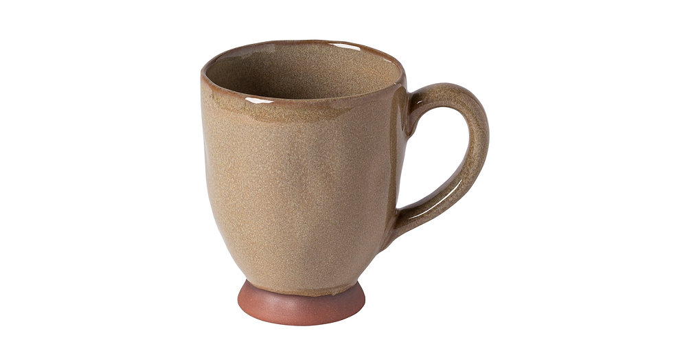 Mug SIERRA TAN | COSTA NOVA