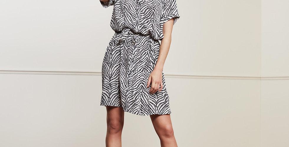 Robe BOYFRIEND | Fabienne Chapot