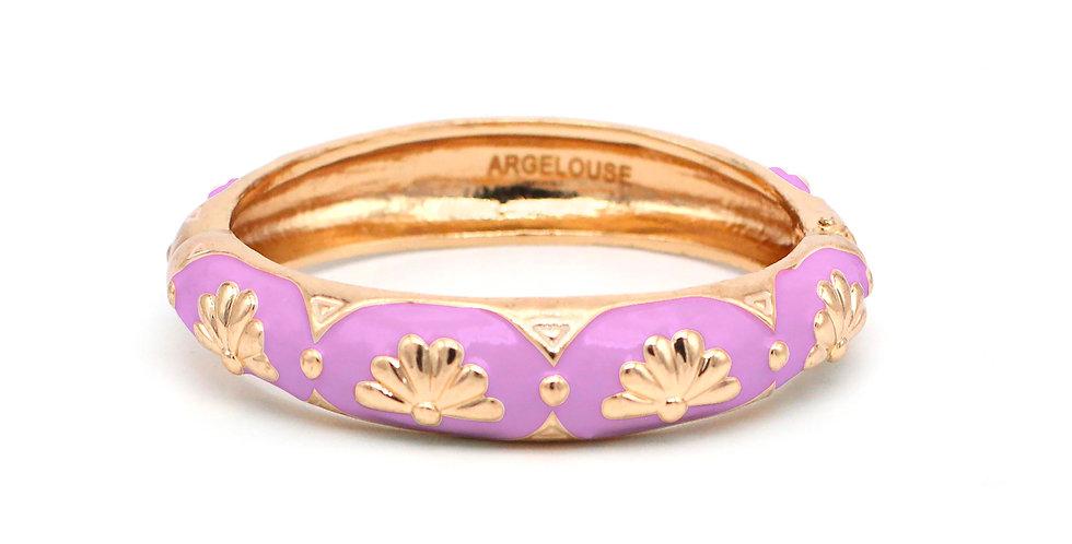 Bracelet AMOK EVENTAIL | Argelouse