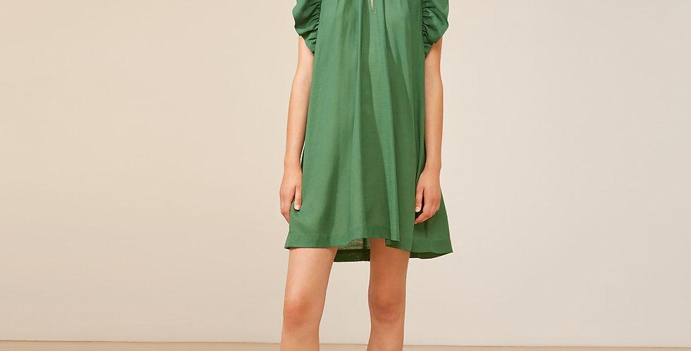 Robe CELINE | Suncoo