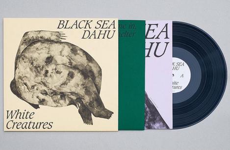 artwork:                   black sea dahu