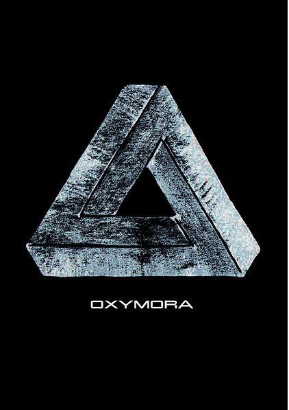 Oxymora_5.jpg