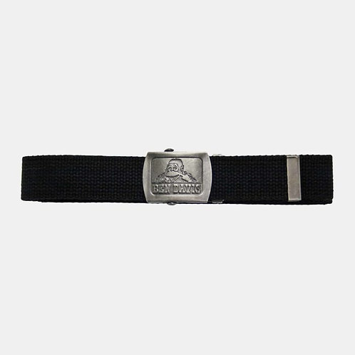 Ben Davis Webbed Belt
