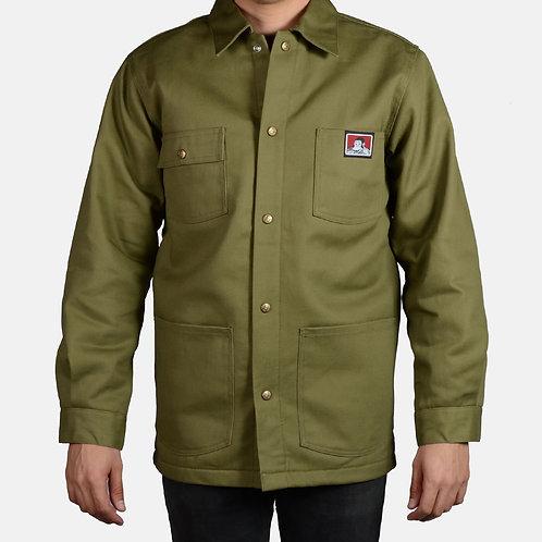 Ben Davis Classic Jacket