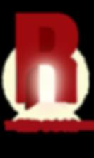 The Red Door Films logo