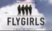 FlyGirls Logo333.jpg