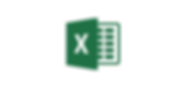 microsoft-excel-vector.png