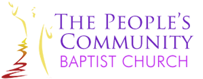 tpcbc-logo-1-300x117.png