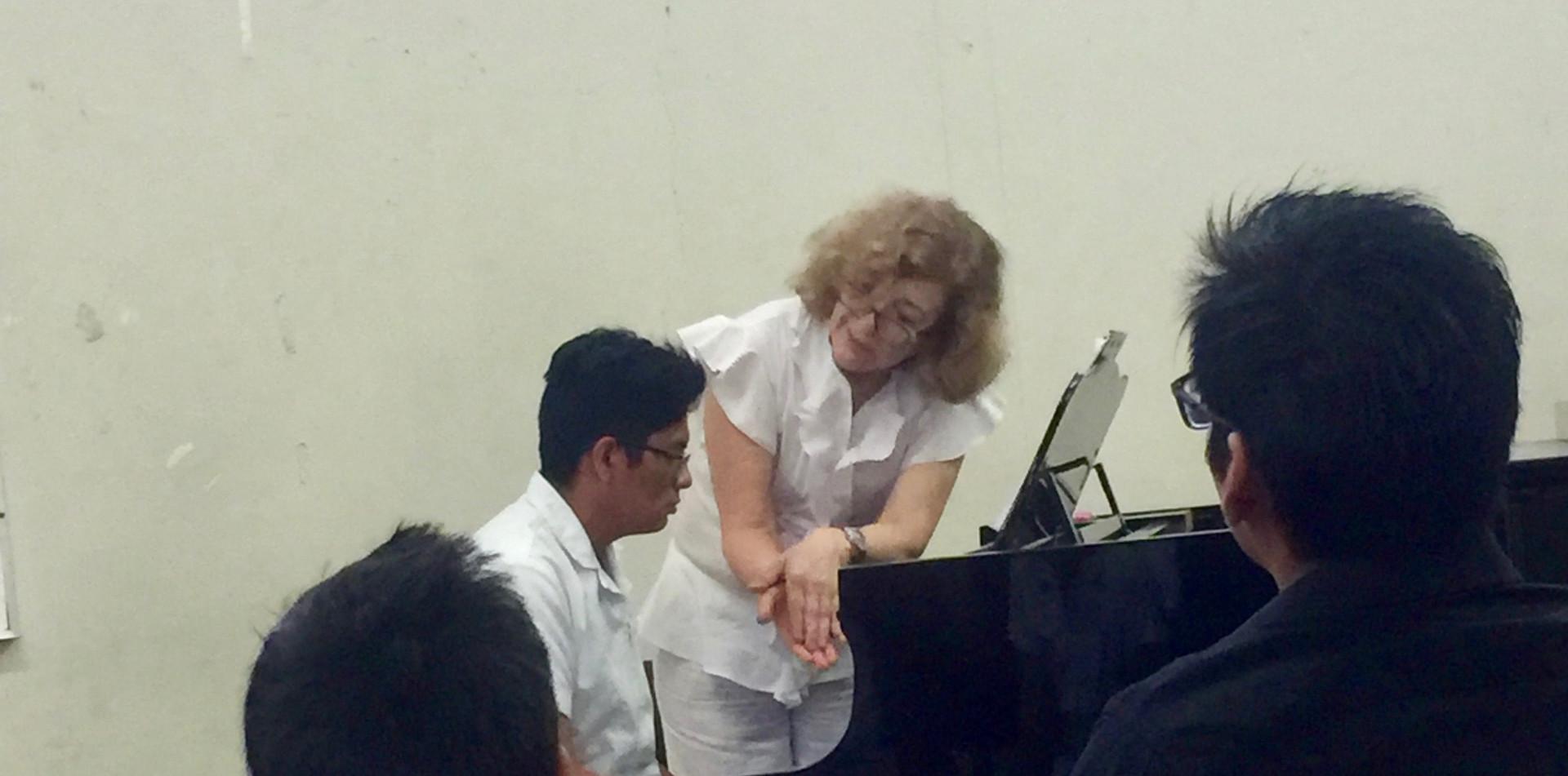 Master class en Chetumal.jpg