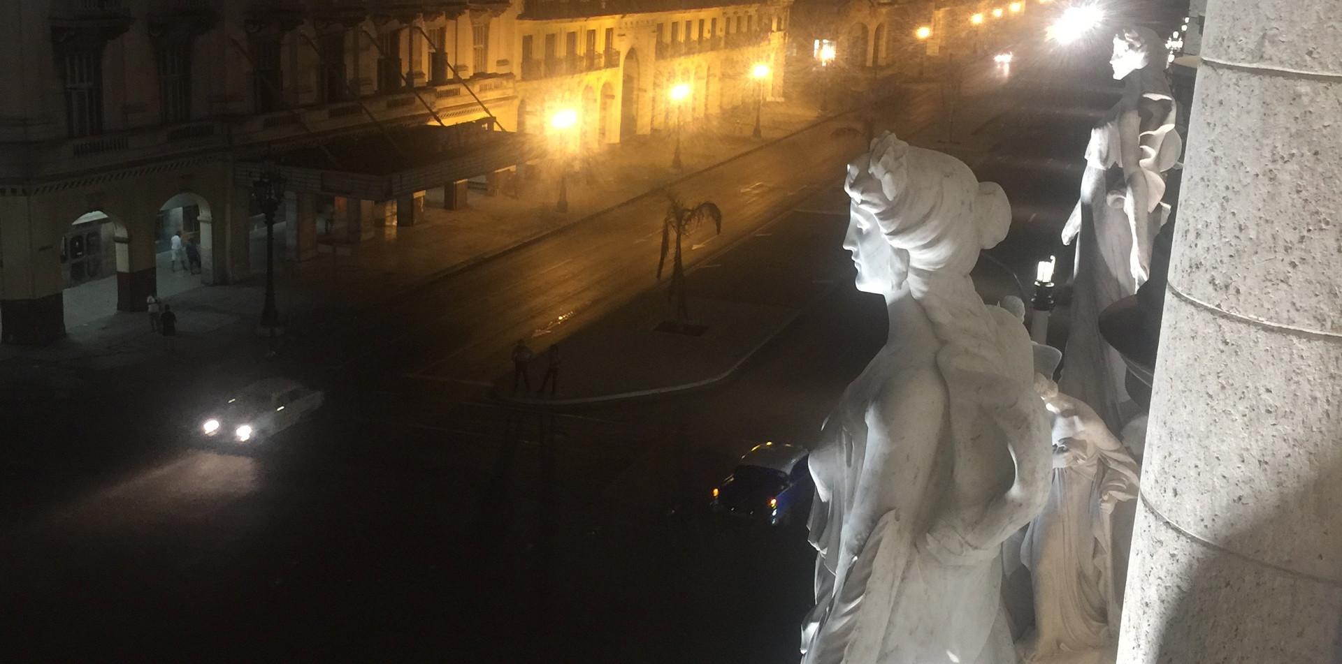 Habana. Teatro Alicia Alonso.jpg