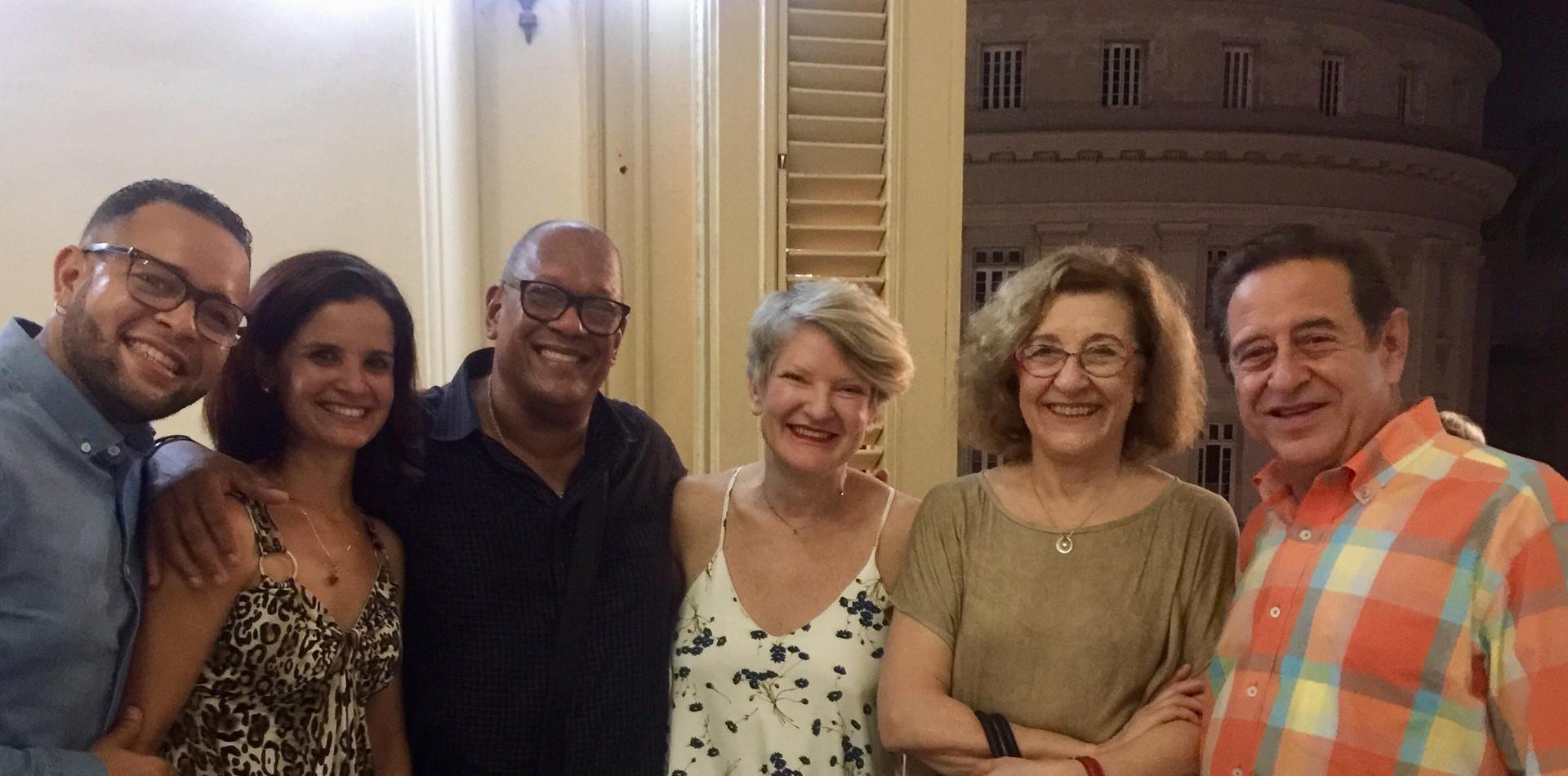 Habana. Con Cuarteto Cubano de Clarinetes..jpg