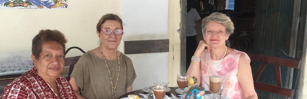 Habana. Con Dolores Flores Rodriguez.jpg