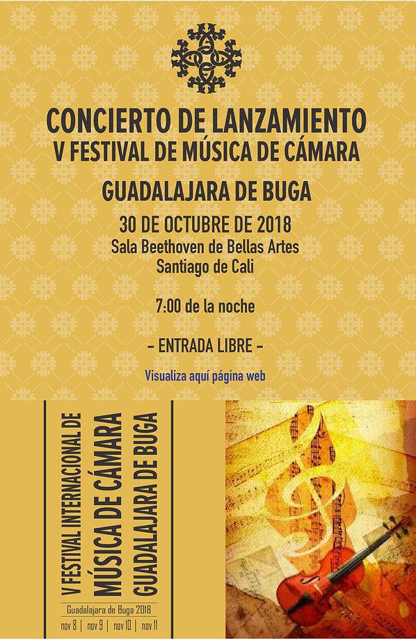 Lanzamiento Musica de Camara.jpg