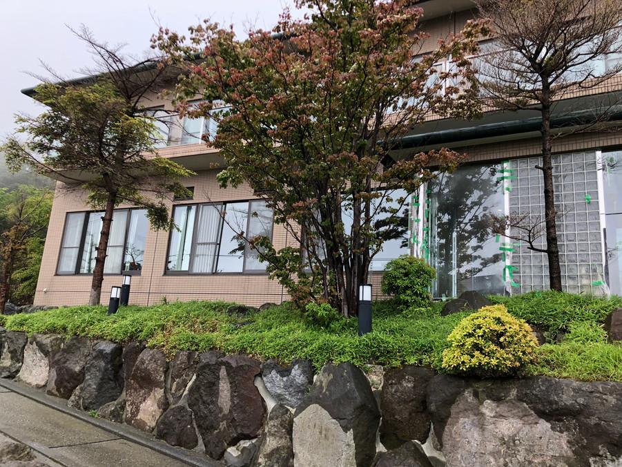 tsumugi003.jpg