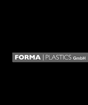 Forma Plastics.png