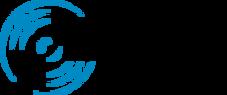 Logo_MBG.png