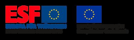esf-eu-logo-rgb-1.png