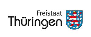 logo-thueringen.png