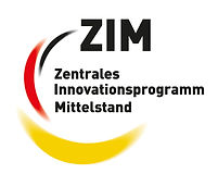 zim_rgb_mittel.jpg