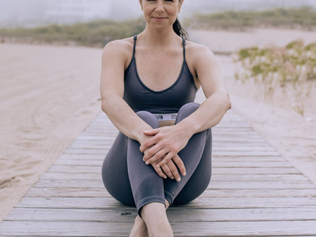 HOW I BALANCED MY HORMONES NATURALLY: MY HORMONE HEALTH JOURNEY