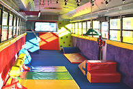 bus inside (small).jpg