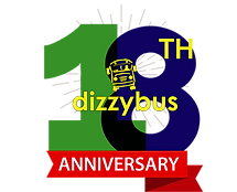dizzy-anniv_18.png