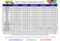 2020 Tumblebus Class Calendar.JPG