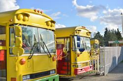 buses (small)