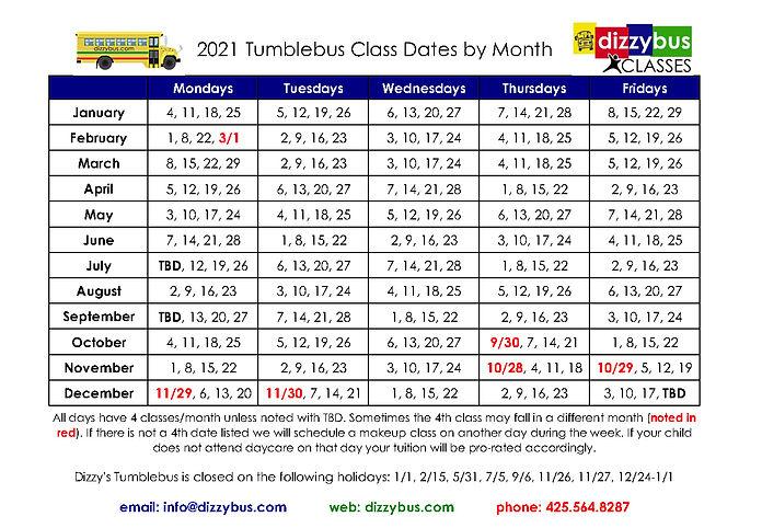 2021 Tumblebus Class Calendar.jpg