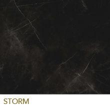 STORM NEGRO, cubiertas monterrey, cubiertas corian, cubiertas zodiaq, cubiertas cuarzo, cubiertas compac, cubiertas silestone, cubiertas caesarstone, cubiertas granito, cubiertas marmol, silestone monterrey, caesarstone monterrey, zodiaq monterrey, compac monterrey, corian monterrey, granito monterrey, marmol monterrey, tarjas, tarja resina, talladores, tarjas blanco, tarjas elkay, tarjas eclipse, tarjas eb, mobiliario restaurantes, sillas monterrey, carpinteria, mobiliario laminado plastico, sillas restaurantes, diseño de interiores, diseño monterrey, arquitectura monterrey, Neolith, cuarzo, inalco, gran formato