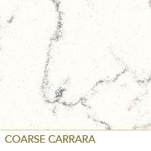 Corian Quartz COARSE CARRARA, cubiertas monterrey, cubiertas corian, cubiertas zodiaq, cubiertas cuarzo, cubiertas compac, cubiertas silestone, cubiertas caesarstone, cubiertas granito, cubiertas marmol, silestone monterrey, caesarstone monterrey, zodiaq monterrey, compac monterrey, corian monterrey, granito monterrey, marmol monterrey, tarjas, tarja resina, talladores, tarjas blanco, tarjas elkay, tarjas eclipse, tarjas eb, mobiliario restaurantes, sillas monterrey, carpinteria, mobiliario laminado plastico, sillas restaurantes, diseño de interiores, diseño monterrey, arquitectura monterrey, Neolith, cuarzo, inalco, gran formato