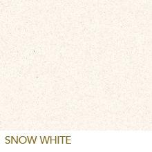 Corian Quartz SNOW WHITE, cubiertas monterrey, cubiertas corian, cubiertas zodiaq, cubiertas cuarzo, cubiertas compac, cubiertas silestone, cubiertas caesarstone, cubiertas granito, cubiertas marmol, silestone monterrey, caesarstone monterrey, zodiaq monterrey, compac monterrey, corian monterrey, granito monterrey, marmol monterrey, tarjas, tarja resina, talladores, tarjas blanco, tarjas elkay, tarjas eclipse, tarjas eb, mobiliario restaurantes, sillas monterrey, carpinteria, mobiliario laminado plastico, sillas restaurantes, diseño de interiores, diseño monterrey, arquitectura monterrey, Neolith, cuarzo, inalco, gran formato