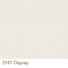 3141, osprey, cubiertas monterrey, cubiertas corian, cubiertas zodiaq, cubiertas cuarzo, cubiertas compac, cubiertas silestone, cubiertas caesarstone, cubiertas granito, cubiertas marmol, silestone monterrey, caesarstone monterrey, zodiaq monterrey, compac monterrey, corian monterrey, granito monterrey, marmol monterrey, tarjas, tarja resina, talladores, tarjas blanco, tarjas elkay, tarjas eclipse, tarjas eb, mobiliario restaurantes, sillas monterrey, carpinteria, mobiliario laminado plastico, sillas restaurantes, diseño de interiores, diseño monterrey, arquitectura monterrey