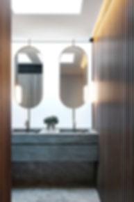 cubiertas monterrey, cubiertas corian, cubiertas zodiaq, cubiertas cuarzo, cubiertas compac, cubiertas silestone, cubiertas caesarstone, cubiertas granito, cubiertas marmol, silestone monterrey, caesarstone monterrey, zodiaq monterrey, compac monterrey, corian monterrey, granito monterrey, marmol monterrey, tarjas, tarja resina, talladores, tarjas blanco, tarjas elkay, tarjas eclipse, tarjas eb, mobiliario restaurantes, sillas monterrey, carpinteria, mobiliario laminado plastico, sillas restaurantes, diseño de interiores, diseño monterrey, arquitectura monterrey, Neolith, cuarzo, inalco, gran formato