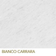 BIANCO CARRARA, cubiertas monterrey, cubiertas corian, cubiertas zodiaq, cubiertas cuarzo, cubiertas compac, cubiertas silestone, cubiertas caesarstone, cubiertas granito, cubiertas marmol, silestone monterrey, caesarstone monterrey, zodiaq monterrey, compac monterrey, corian monterrey, granito monterrey, marmol monterrey, tarjas, tarja resina, talladores, tarjas blanco, tarjas elkay, tarjas eclipse, tarjas eb, mobiliario restaurantes, sillas monterrey, carpinteria, mobiliario laminado plastico, sillas restaurantes, diseño de interiores, diseño monterrey, arquitectura monterrey, Neolith, cuarzo, inalco, gran formato