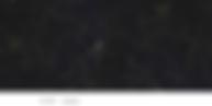 cubiertas monterrey, cubiertas corian, cubiertas zodiaq, cubiertas cuarzo, cubiertas compac, cubiertas silestone, cubiertas caesarstone, cubiertas granito, cubiertas marmol, silestone monterrey, caesarstone monterrey, zodiaq monterrey, compac monterrey, corian monterrey, granito monterrey, marmol monterrey, tarjas, tarja resina, talladores, tarjas blanco, tarjas elkay, tarjas eclipse, tarjas eb, mobiliario restaurantes, sillas monterrey, carpinteria, mobiliario laminado plastico, sillas restaurantes, diseño de interiores, diseño monterrey, arquitectura monterrey