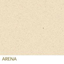 arena, cuarzo beige, cubiertas monterrey, cubiertas corian, cubiertas zodiaq, cubiertas cuarzo, cubiertas compac, cubiertas silestone, cubiertas caesarstone, cubiertas granito, cubiertas marmol, silestone monterrey, caesarstone monterrey, zodiaq monterrey, compac monterrey, corian monterrey, granito monterrey, marmol monterrey, tarjas, tarja resina, talladores, tarjas blanco, tarjas elkay, tarjas eclipse, tarjas eb, mobiliario restaurantes, sillas monterrey, carpinteria, mobiliario laminado plastico, sillas restaurantes, diseño de interiores, diseño monterrey, arquitectura monterrey