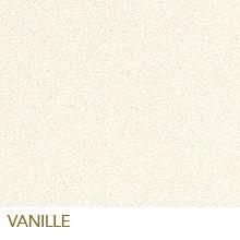 compac vanilla, vainilla, cuarzo beige, cuarzo blanco, cubiertas monterrey, cubiertas corian, cubiertas zodiaq, cubiertas cuarzo, cubiertas compac, cubiertas silestone, cubiertas caesarstone, cubiertas granito, cubiertas marmol, silestone monterrey, caesarstone monterrey, zodiaq monterrey, compac monterrey, corian monterrey, granito monterrey, marmol monterrey, tarjas, tarja resina, talladores, tarjas blanco, tarjas elkay, tarjas eclipse, tarjas eb, mobiliario restaurantes, sillas monterrey, carpinteria, mobiliario laminado plastico, sillas restaurantes, diseño de interiores, diseño monterrey, arquitectura monterrey