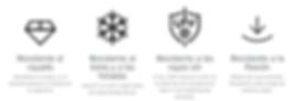 propiedades neolith, cubiertas monterrey, cubiertas corian, cubiertas zodiaq, cubiertas cuarzo, cubiertas compac, cubiertas silestone, cubiertas caesarstone, cubiertas granito, cubiertas marmol, silestone monterrey, caesarstone monterrey, zodiaq monterrey, compac monterrey, corian monterrey, granito monterrey, marmol monterrey, tarjas, tarja resina, talladores, tarjas blanco, tarjas elkay, tarjas eclipse, tarjas eb, mobiliario restaurantes, sillas monterrey, carpinteria, mobiliario laminado plastico, sillas restaurantes, diseño de interiores, diseño monterrey, arquitectura monterrey, Neolith, cuarzo, inalco, gran formato