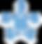 iconfinder_data_warehouse_144092.png
