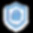 iconfinder_1038_-_Online_Protection_2203